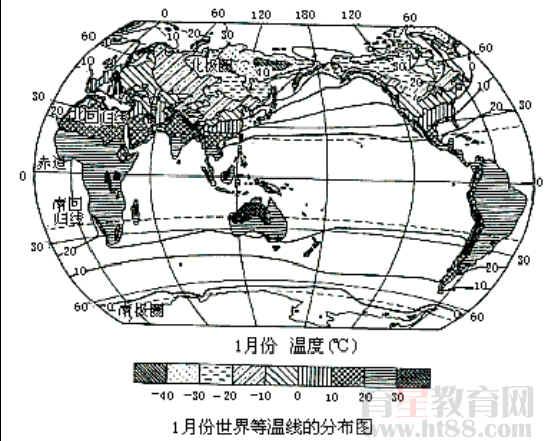 jpg    全球气压带风带分布示意图.jpg    三圈环流示意图.图片