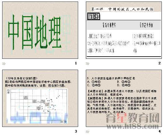 人口最少的民族_中国的民族和人口.ppt